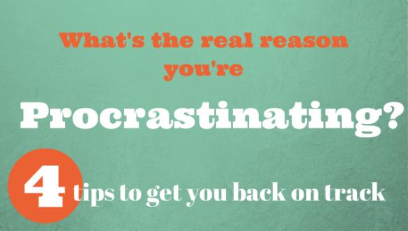 procrastinationblogsize