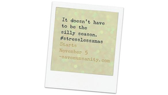 stressless-christmas